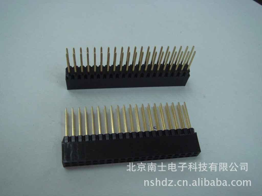 总线/锁紧/CY401/SYD/PC104 第1张