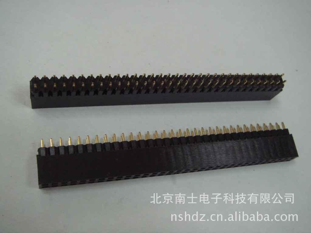 总线/锁紧/CY401/SYD/PC104 第2张