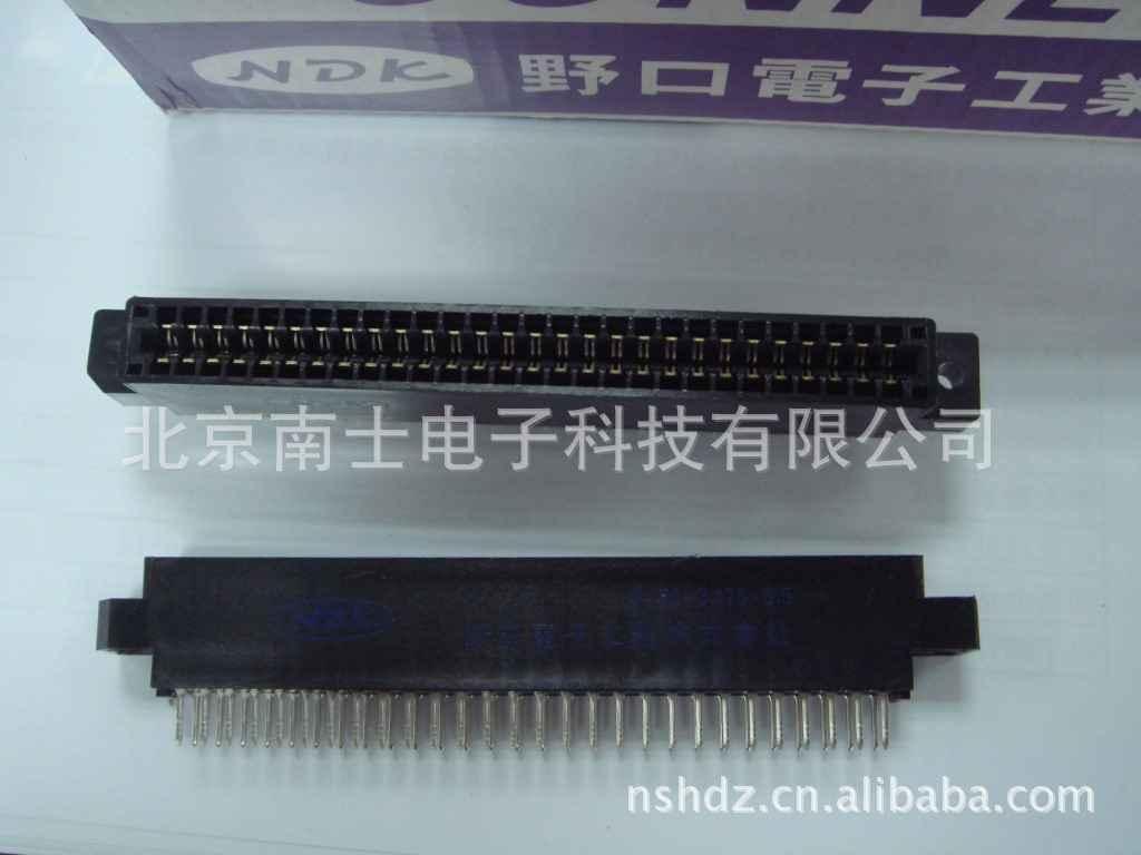 总线/锁紧/CY401/SYD/PC104 第6张