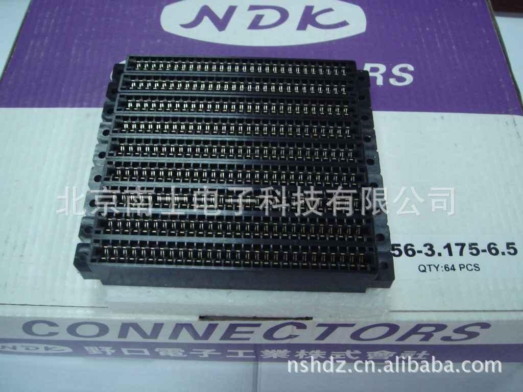 总线/锁紧/CY401/SYD/PC104 第7张