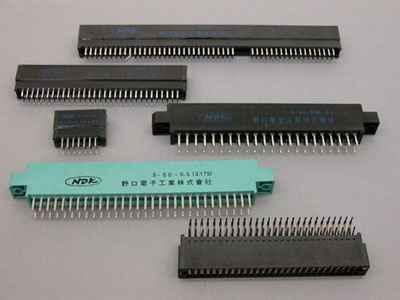 总线/锁紧/CY401/SYD/PC104 第11张