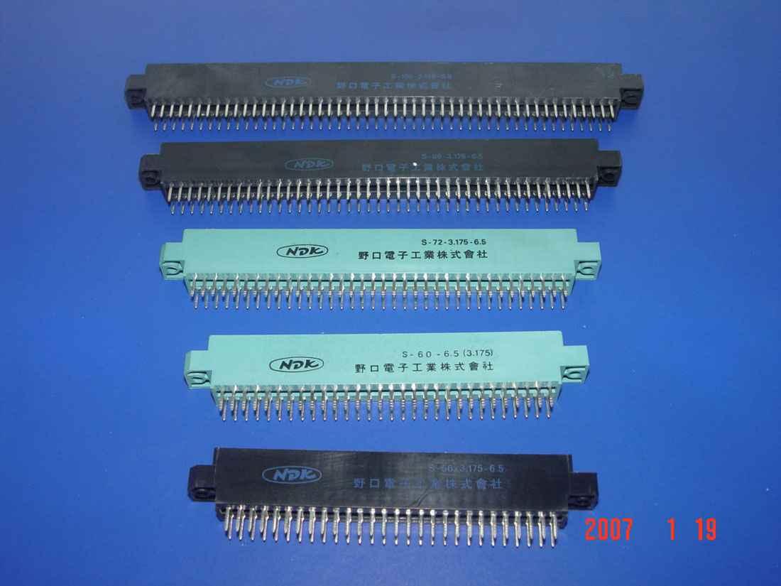 总线/锁紧/CY401/SYD/PC104 第15张