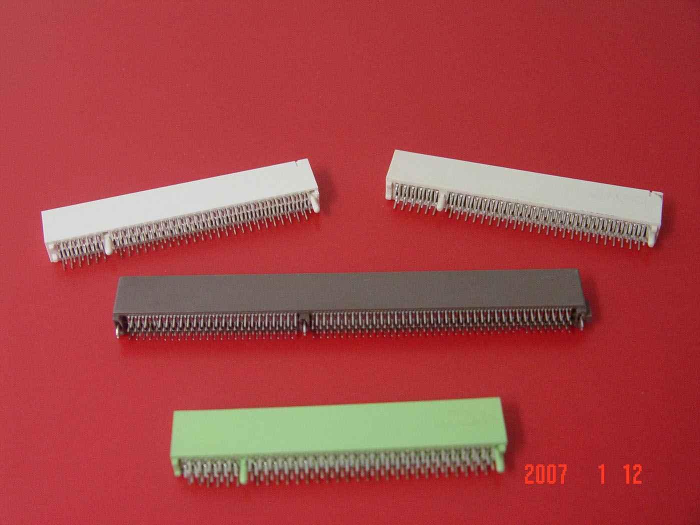 总线/锁紧/CY401/SYD/PC104 第26张