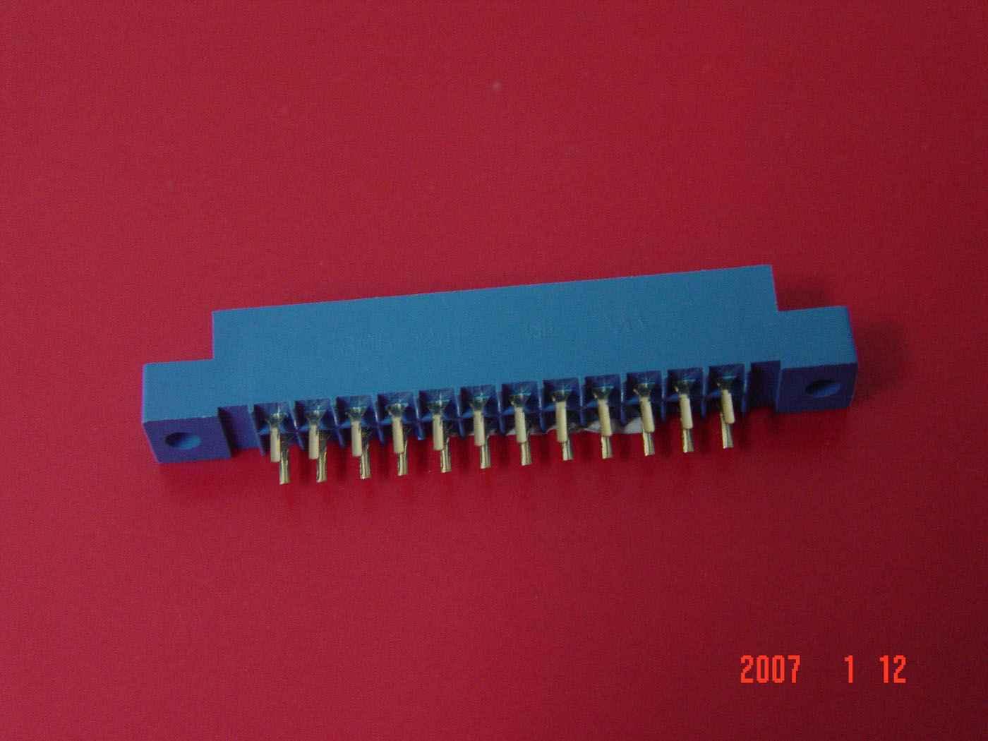 总线/锁紧/CY401/SYD/PC104 第28张