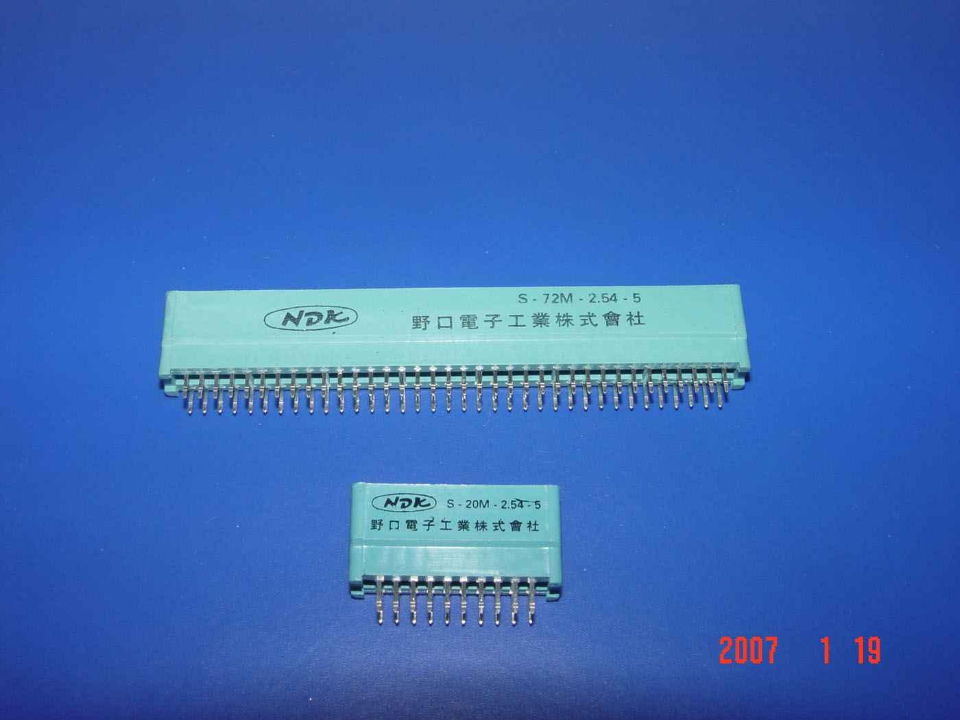 总线/锁紧/CY401/SYD/PC104 第31张