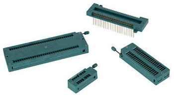 总线/锁紧/CY401/SYD/PC104 第32张