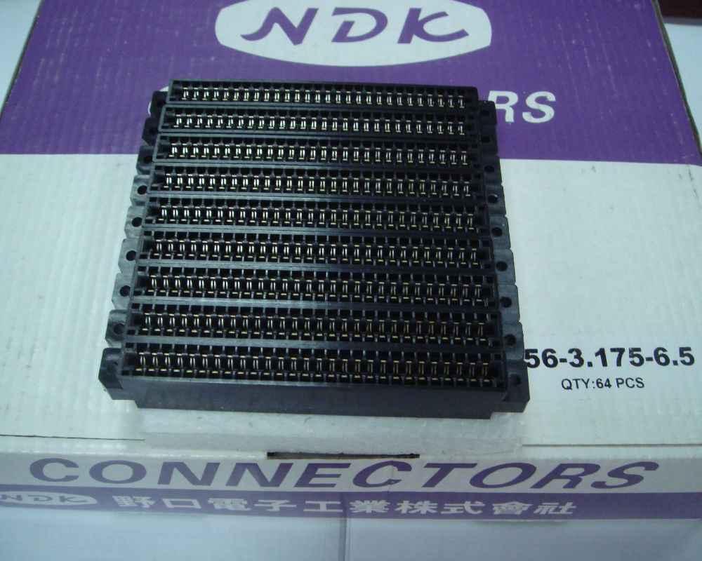 总线/锁紧/CY401/SYD/PC104 第34张