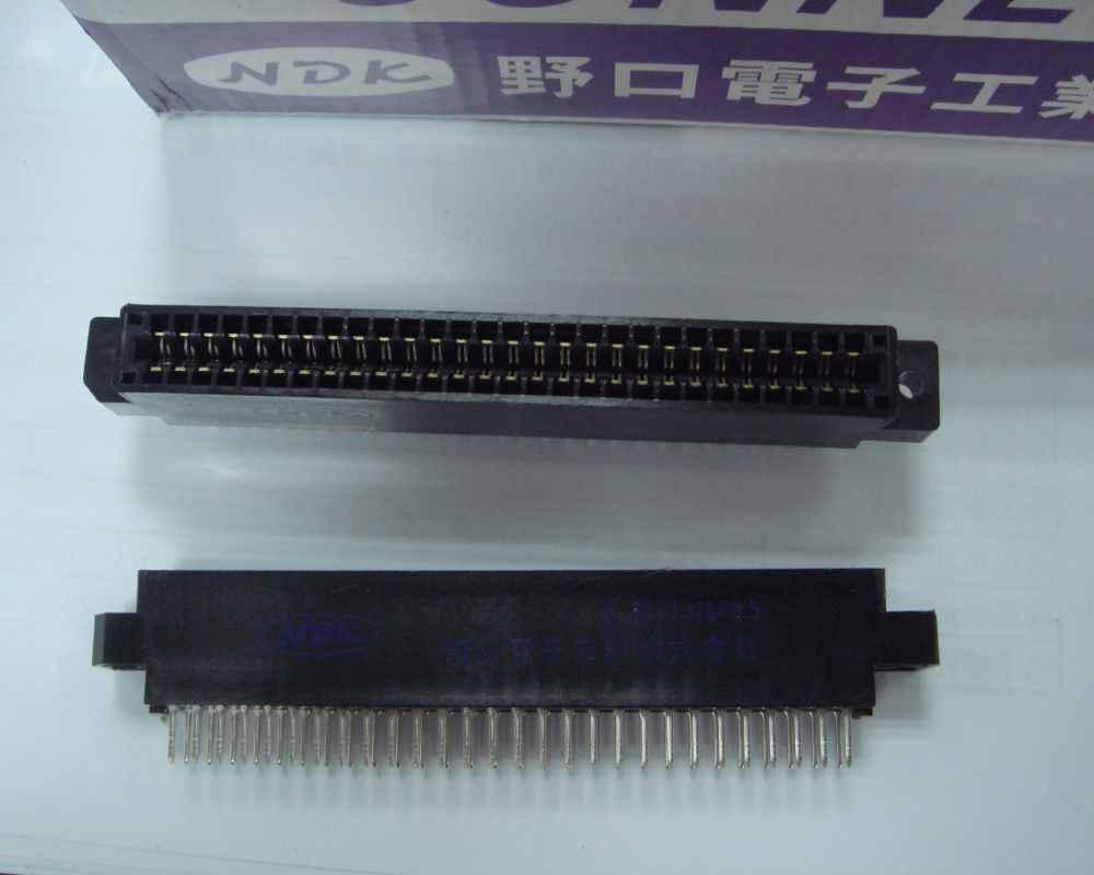 总线/锁紧/CY401/SYD/PC104 第35张