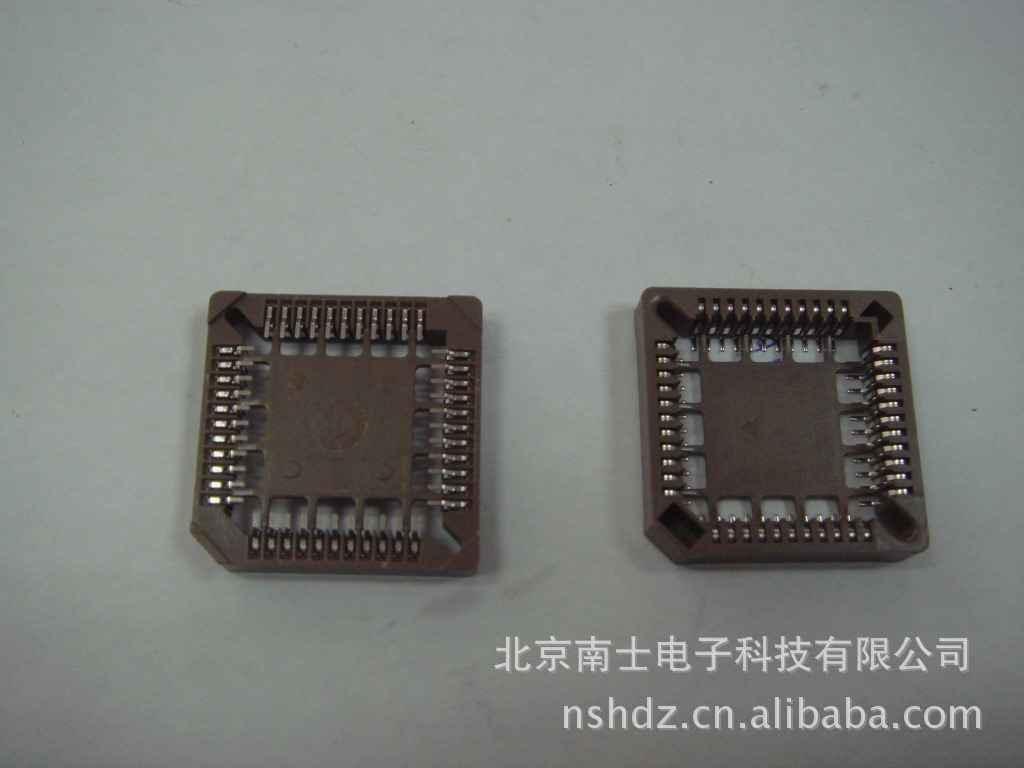 IC/PLCC/圆孔IC 第15张