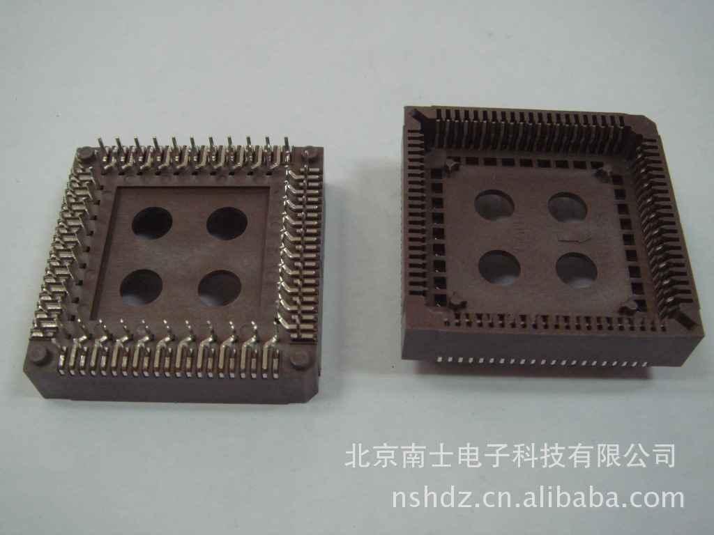 IC/PLCC/圆孔IC 第17张