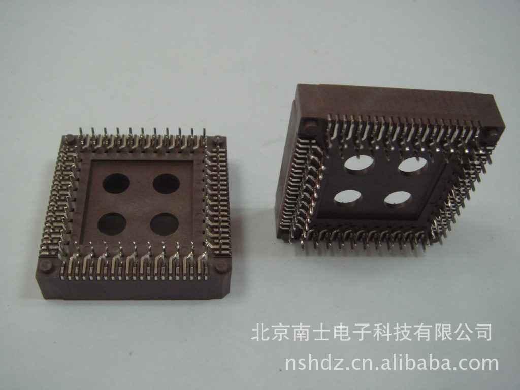 IC/PLCC/圆孔IC 第18张