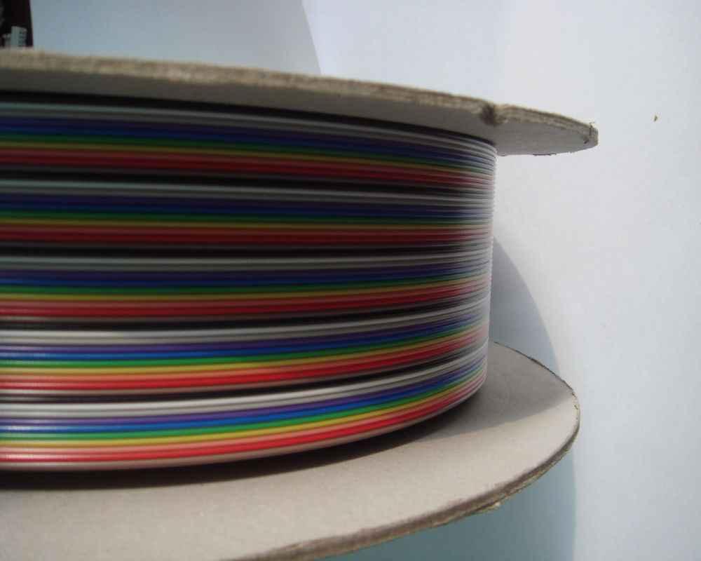 线材/灰,彩色排线 第24张