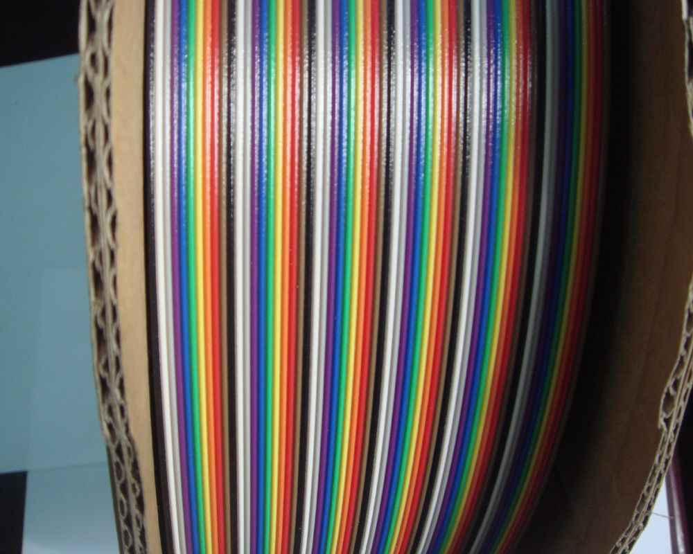 线材/灰,彩色排线 第27张
