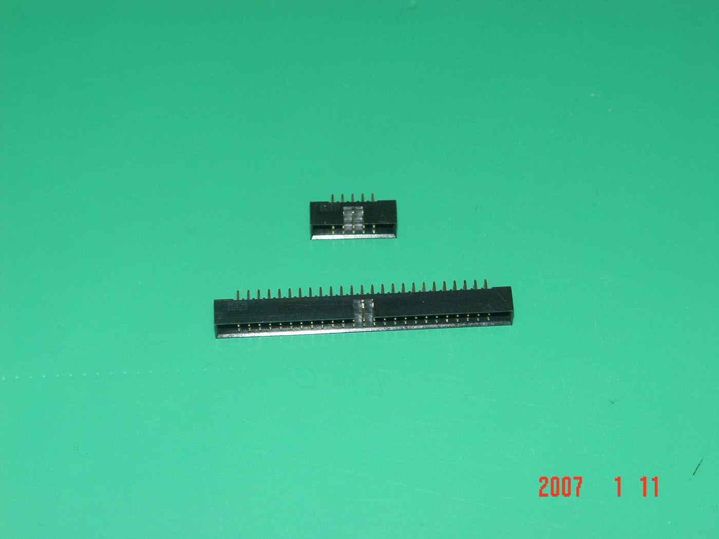 FC/DC2/DC3/DC4 第23张