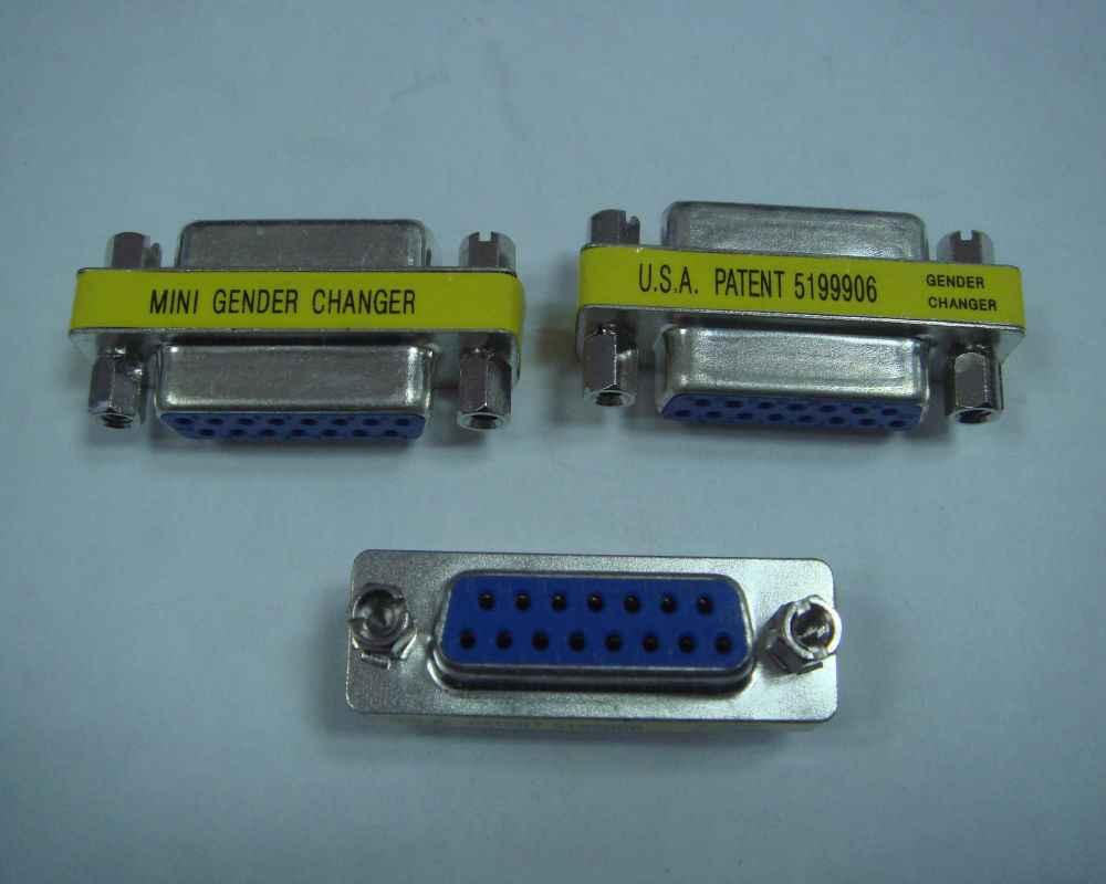 DB/DP/DR/压排式接插件 第62张