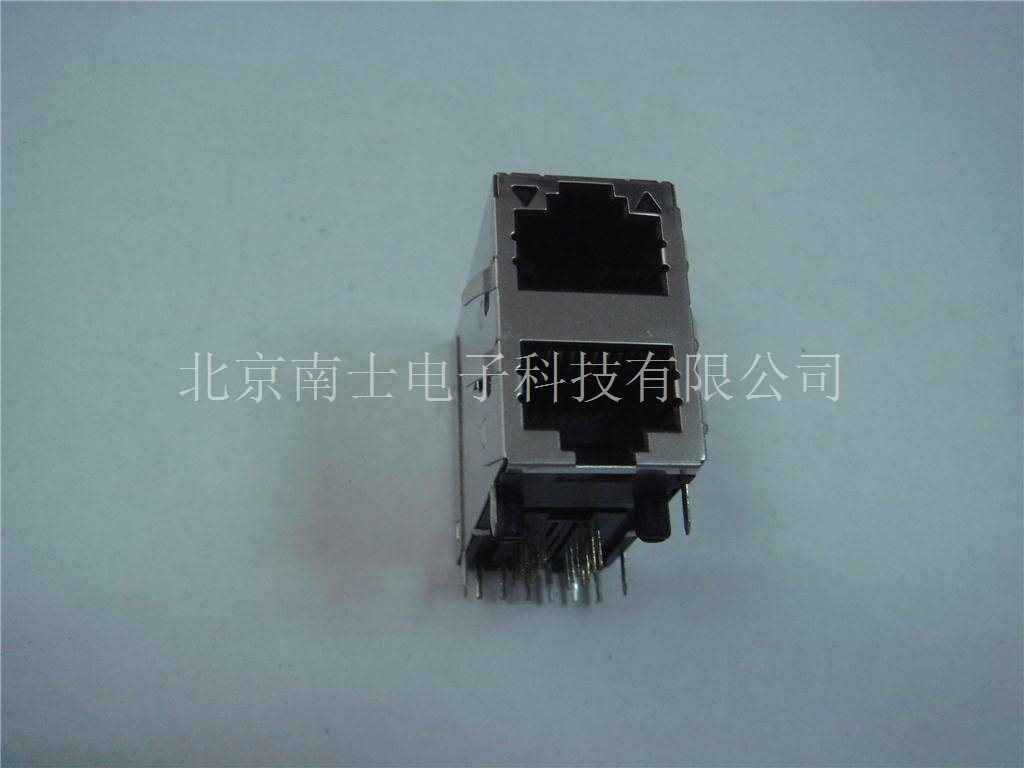 USB/卡座/段路支/按键跳线帽 第11张