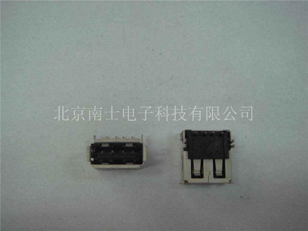 USB/卡座/段路支/按键跳线帽 第16张