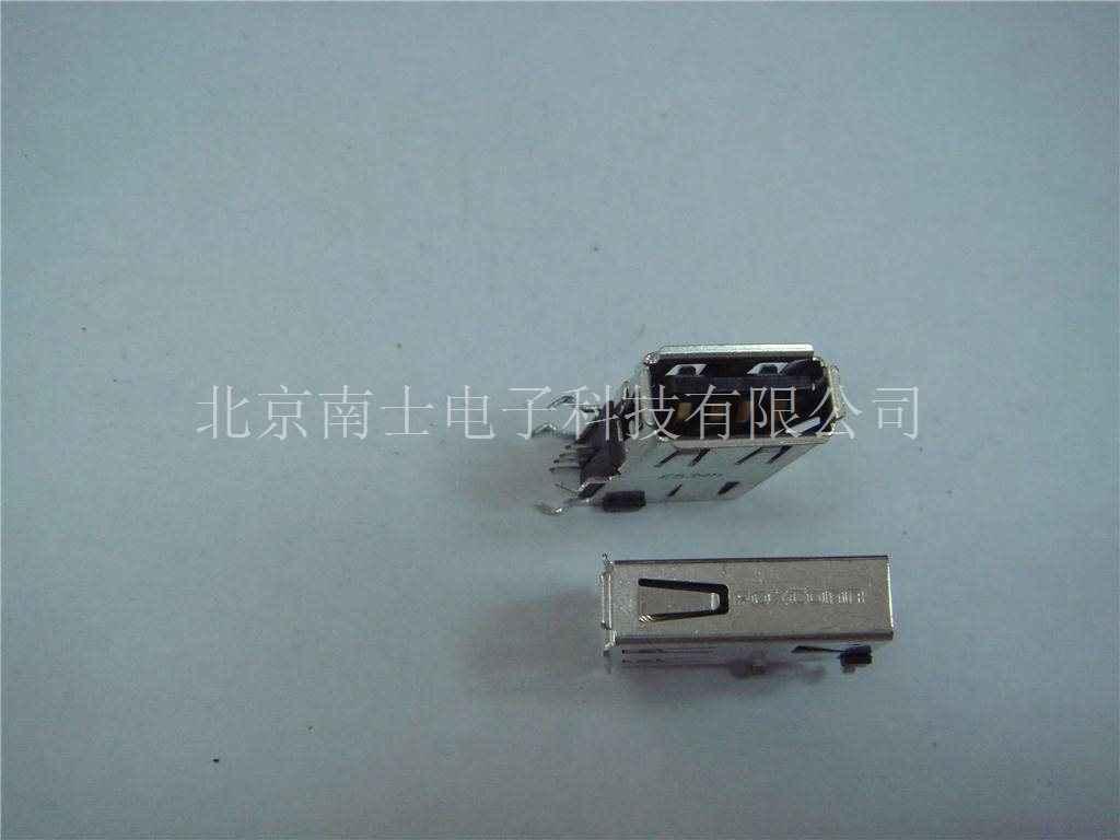 USB/卡座/段路支/按键跳线帽 第17张