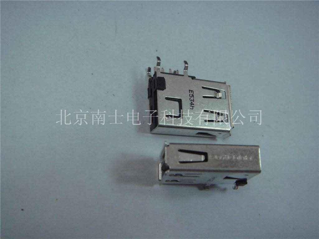 USB/卡座/段路支/按键跳线帽 第18张
