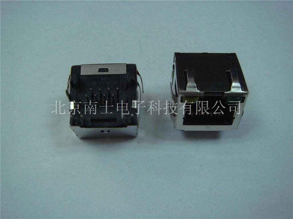 USB/卡座/段路支/按键跳线帽 第20张