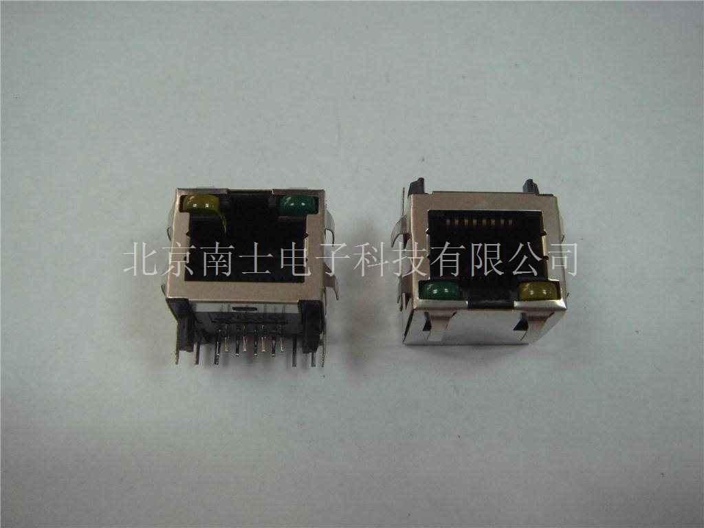USB/卡座/段路支/按键跳线帽 第19张