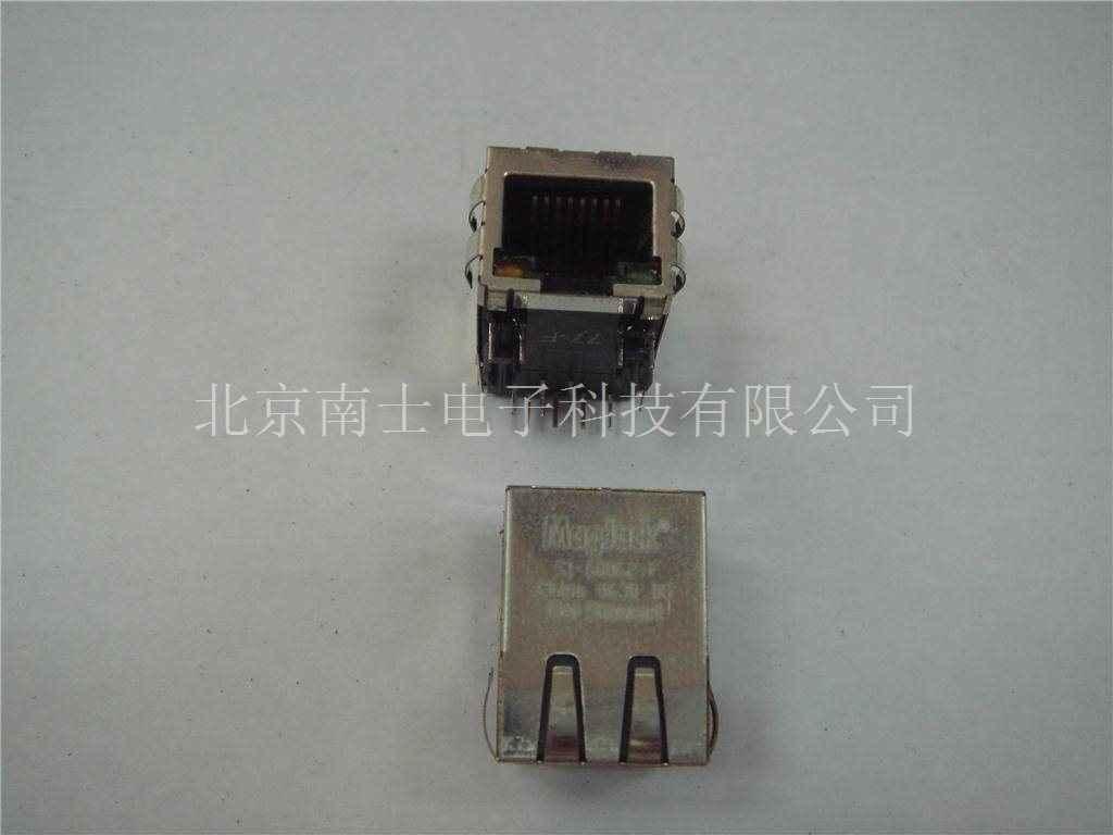 USB/卡座/段路支/按键跳线帽 第21张