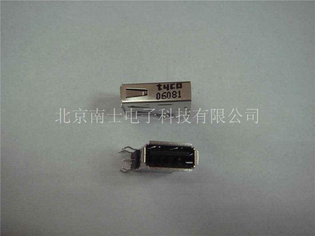USB/卡座/段路支/按键跳线帽 第22张