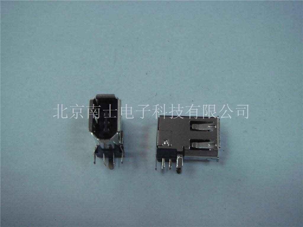 USB/卡座/段路支/按键跳线帽 第25张