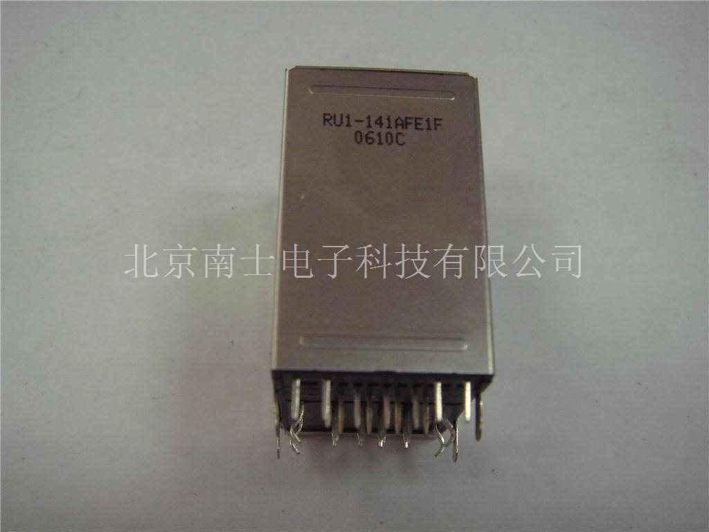 USB/卡座/段路支/按键跳线帽 第29张