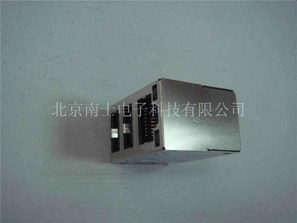 USB/卡座/段路支/按键跳线帽 第27张