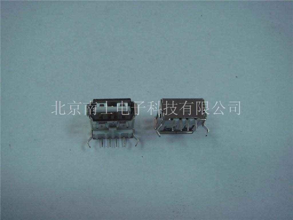 USB/卡座/段路支/按键跳线帽 第30张