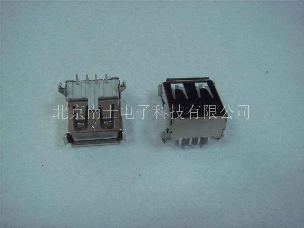USB/卡座/段路支/按键跳线帽 第31张