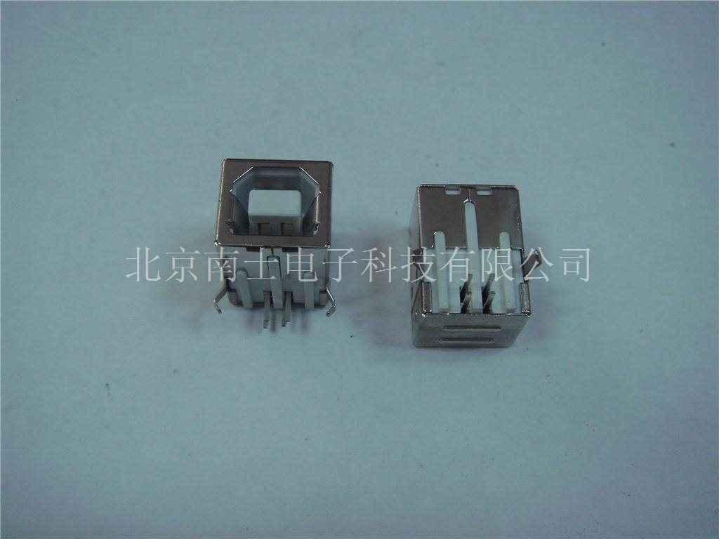 USB/卡座/段路支/按键跳线帽 第32张