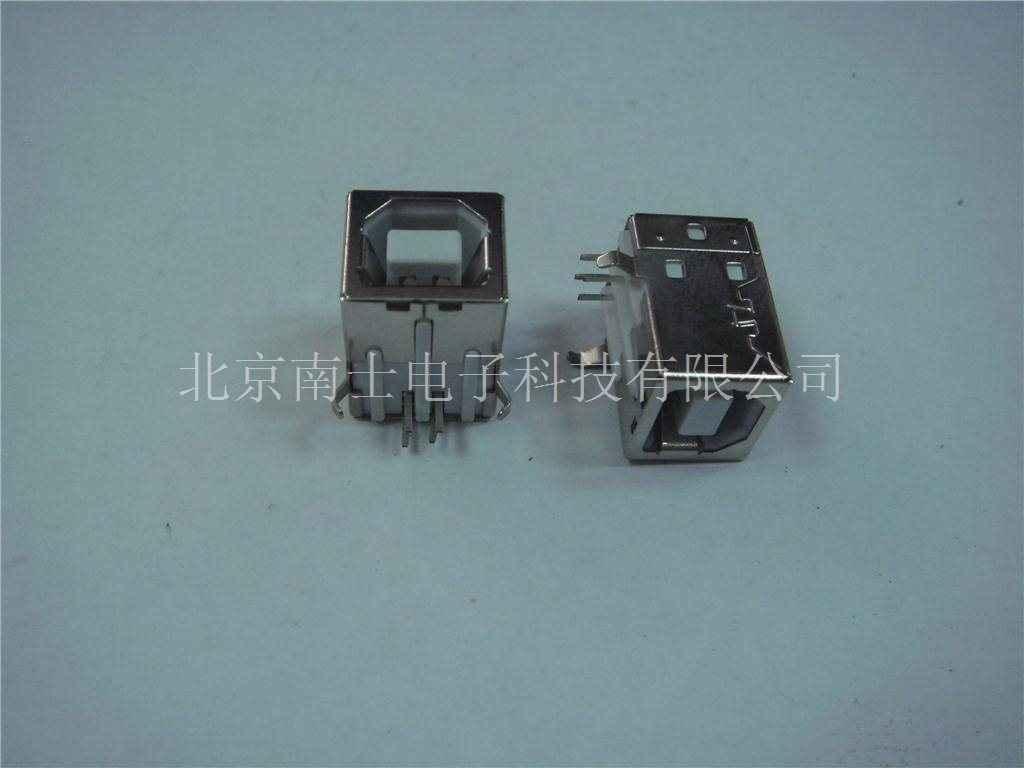USB/卡座/段路支/按键跳线帽 第33张