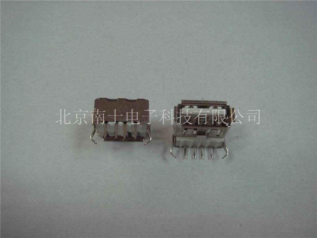 USB/卡座/段路支/按键跳线帽 第34张