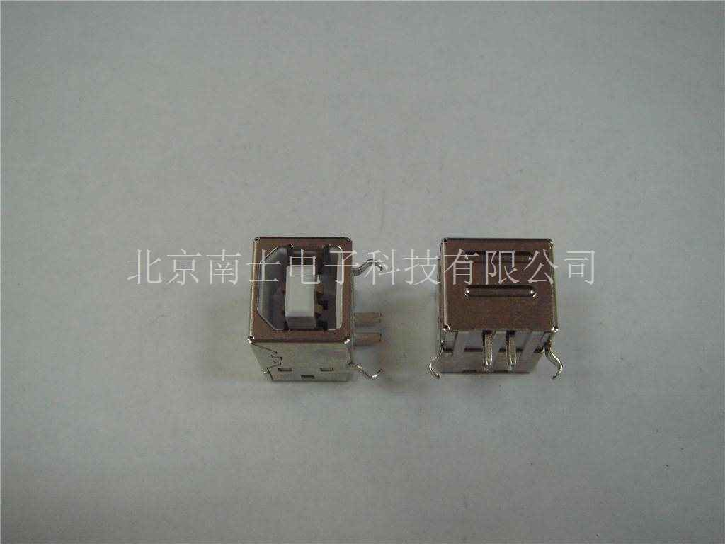 USB/卡座/段路支/按键跳线帽 第36张