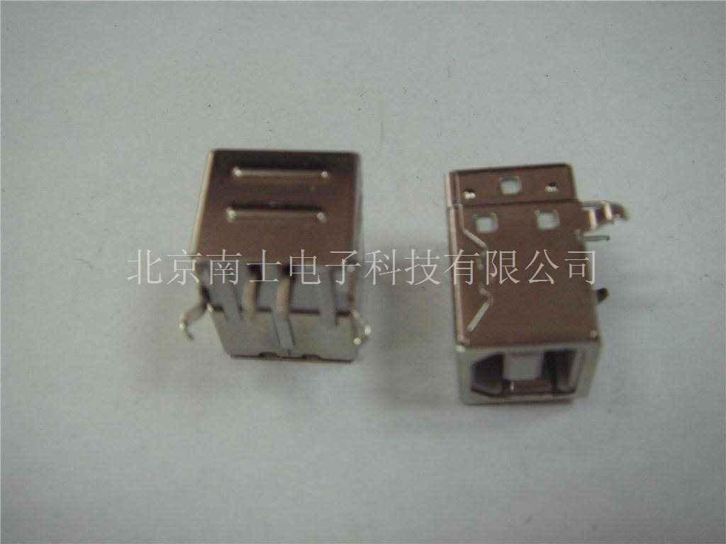 USB/卡座/段路支/按键跳线帽 第37张