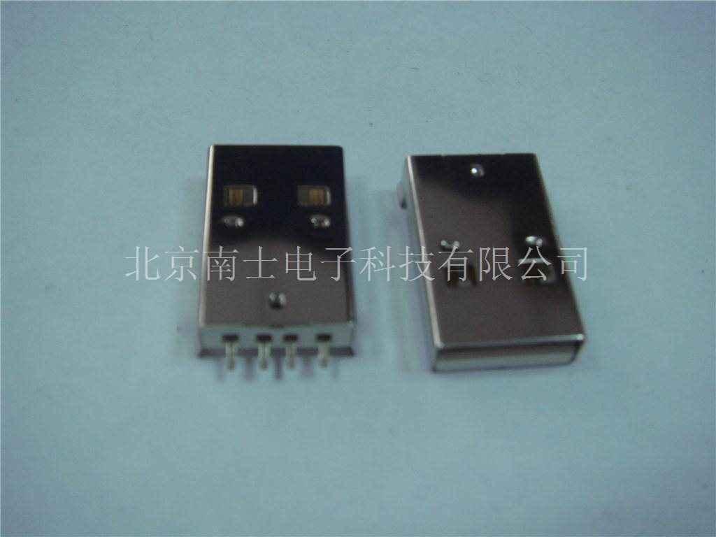 USB/卡座/段路支/按键跳线帽 第38张