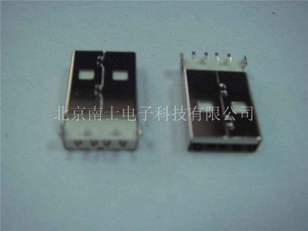 USB/卡座/段路支/按键跳线帽 第39张
