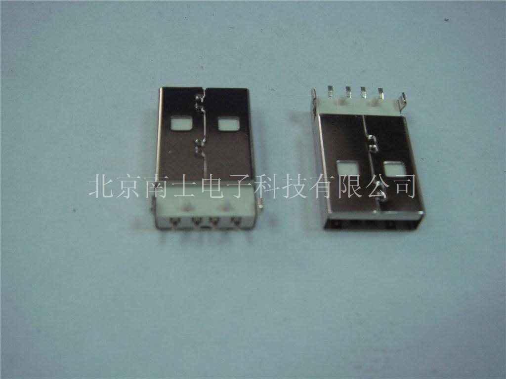 USB/卡座/段路支/按键跳线帽 第40张