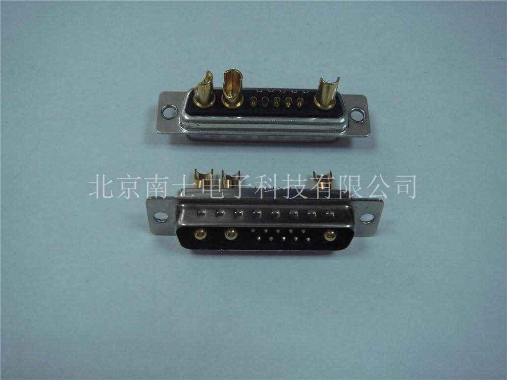 USB/卡座/段路支/按键跳线帽 第45张