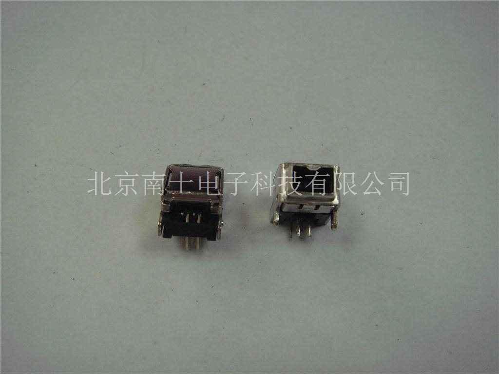 USB/卡座/段路支/按键跳线帽 第44张