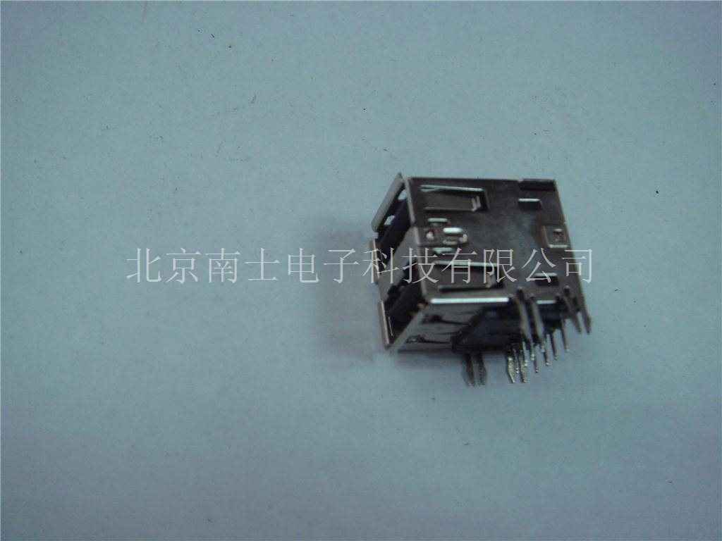 USB/卡座/段路支/按键跳线帽 第48张