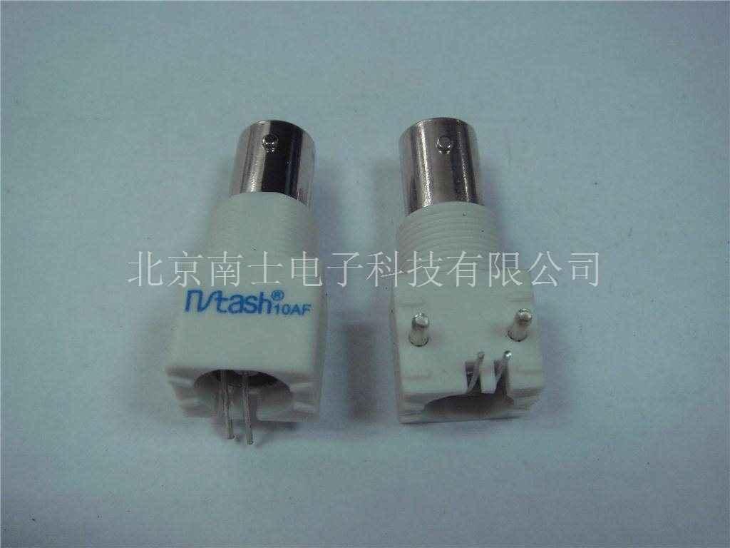 USB/卡座/段路支/按键跳线帽 第46张