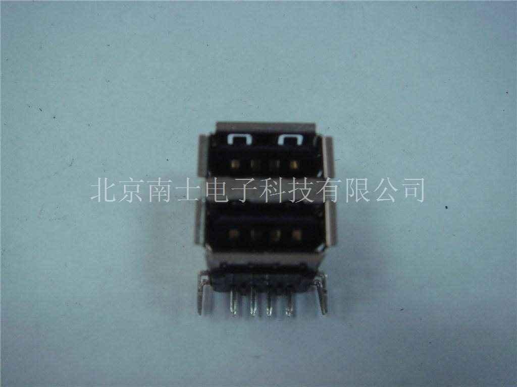USB/卡座/段路支/按键跳线帽 第47张