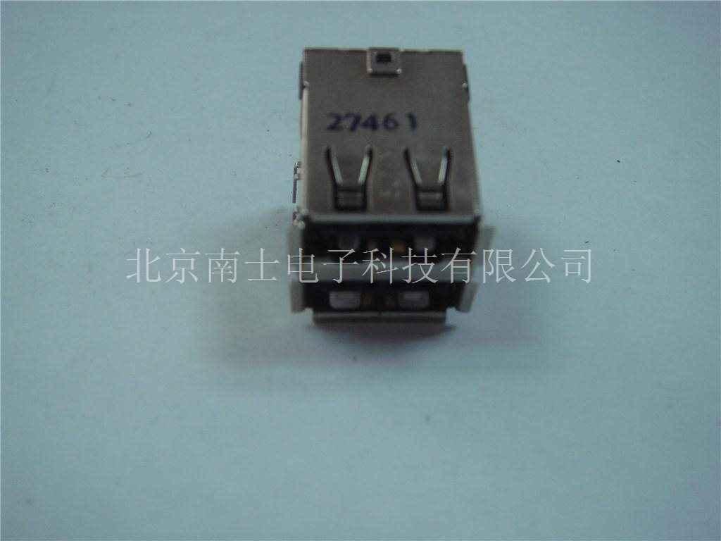 USB/卡座/段路支/按键跳线帽 第49张