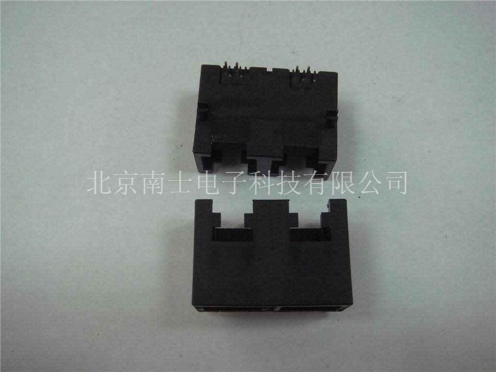 USB/卡座/段路支/按键跳线帽 第53张