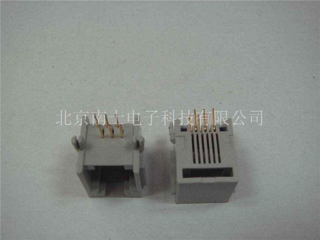 USB/卡座/段路支/按键跳线帽 第55张