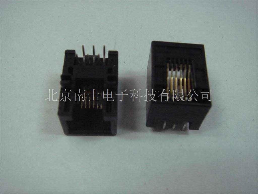USB/卡座/段路支/按键跳线帽 第56张