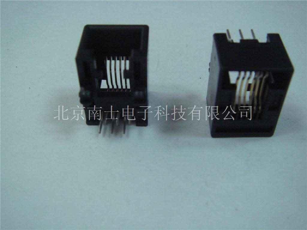 USB/卡座/段路支/按键跳线帽 第57张